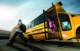 PERC_AZ_Bus